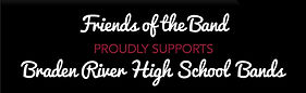 Friends of the Band logo.jpg