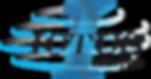ICTUS Logo-Black-PNG.png