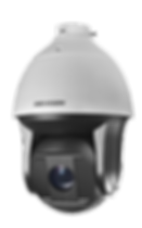hikvision-ptz-small-1.png