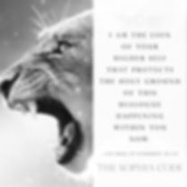 The Lion of Your Higher Self.jpg