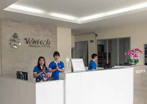 Watech6002.jpg