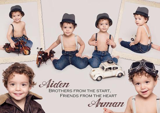 Aiden&Arman_2.jpg