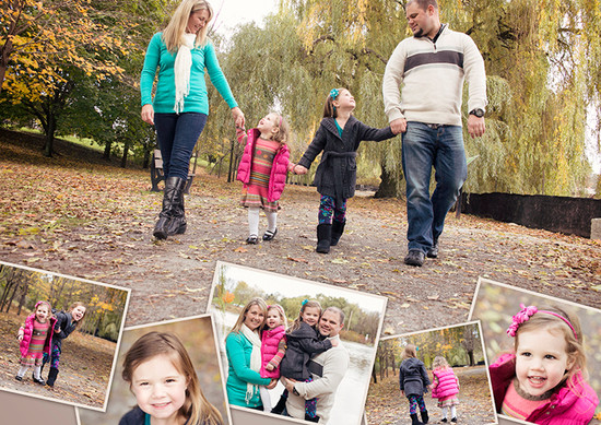 16x20_family.jpg