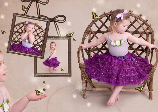 10x24-montage.jpg