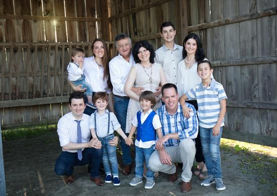 Family-229.jpg