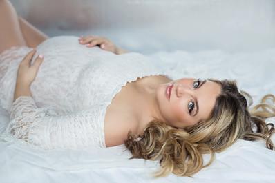 KristenMaternity-41.jpg
