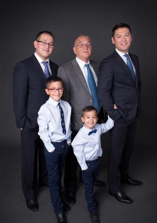 Family-33.jpg