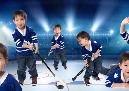 12x24_hockey_REVISED.jpg