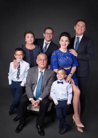 Family-12.jpg