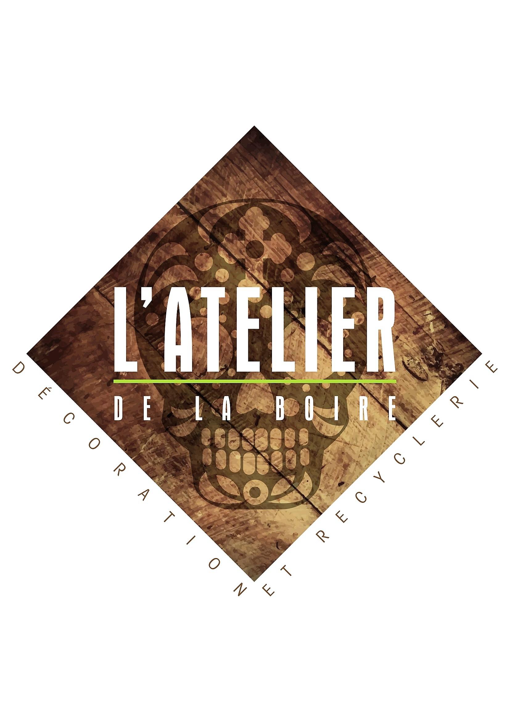 Atelier_de_la_boire_logo_HD