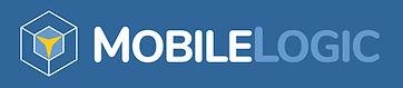 MobileLogic_logo_neg_platta_smal.jpg