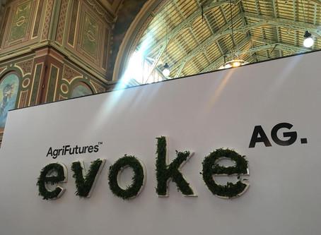 Australia's biggest agtech event