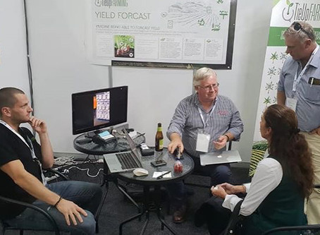 HortConnections 2018