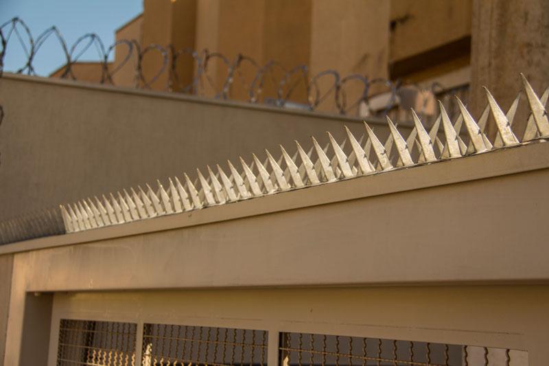 lanca-protetora-mandibula-protecao-para-muros-2