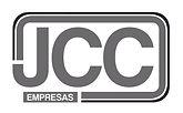 JCC Empresas.jpg