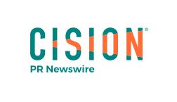 CISION | PR Newswire