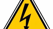 110v x 220v: Qual a voltagem mais econômica?