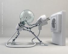 energia-eletrica-lampada-tomada-570x456-
