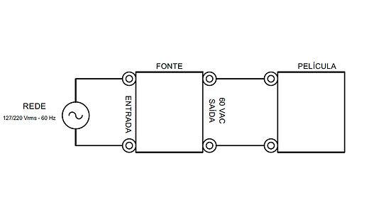 esquema_elétrico_3.jpg