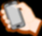 mao-segurando-celular.png