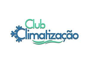 Logo_Quadrada_Club_Climatização.jpg