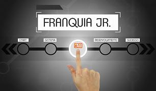 franquia jr. 01.png