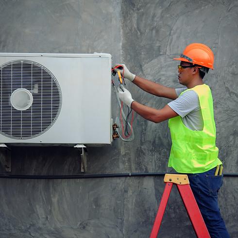 Serviços ar condicionado (2).png