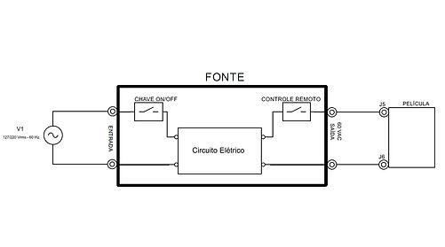 esquema_elétrico.jpg