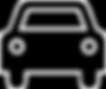 car-icon-hi.png