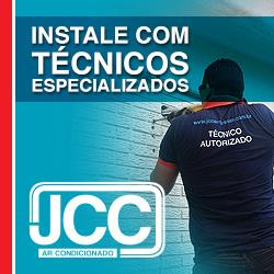 instale_com_tecnicos_especializados_250_250