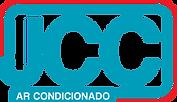 logo final JCC.png