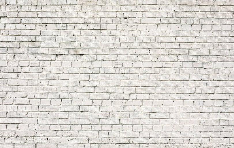 tijolos brancos.jpg