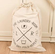 Πλυσιμό των Ρούχων