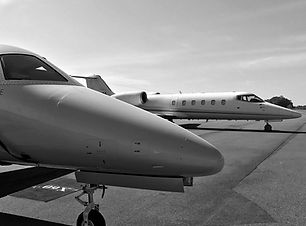 Bizav consulting - TSH aviation_edited.j
