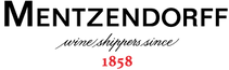 logo-mentzendorff.png