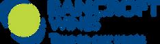 Bancroft-logo-with-strapline-transparent