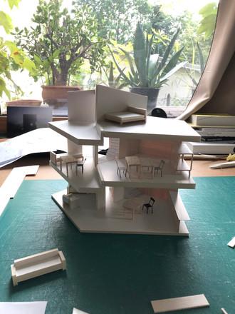 Model - inner structure - process.jpg