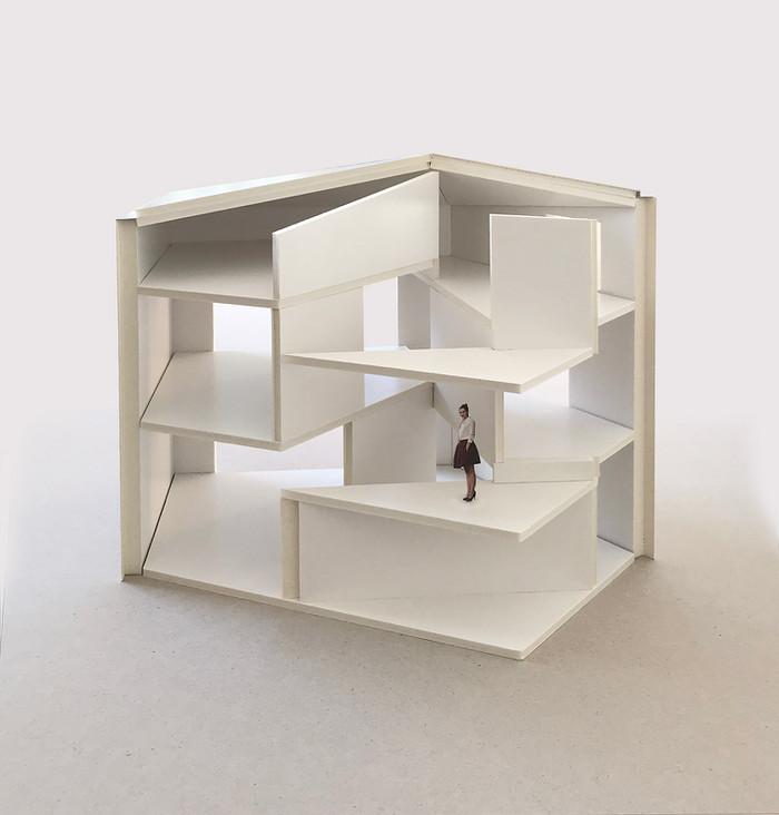 Model - inner structure.jpg