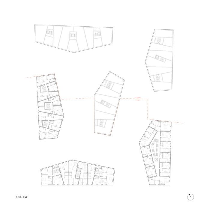 12_2-5NP.jpg