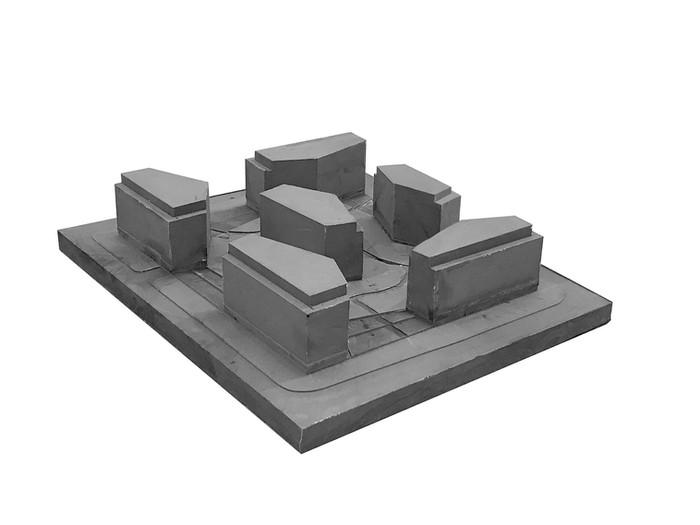 08_Model.jpg