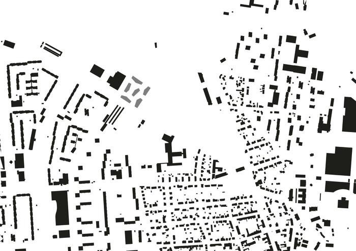 09_Schwarzplan.jpg