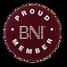 Proud Member BNI.png