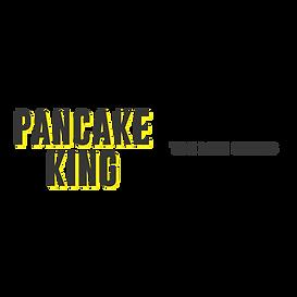 Pancake King.png