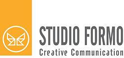 Studio-Formo-Logo.jpg