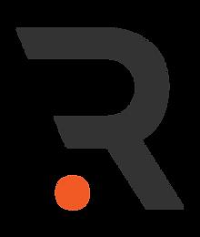 Saruman_logo_uusi.jpg