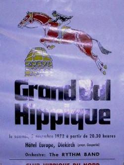 Plakat1972