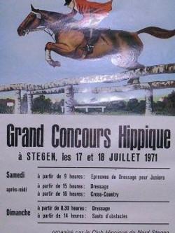 Plakat 1971