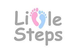 Little Steps Logo.jpg