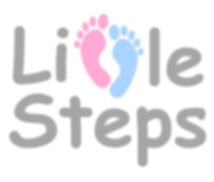 Little Steps.Logo.JPG