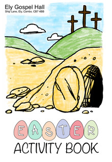 ANSWERS Easter Activity Book.jpg